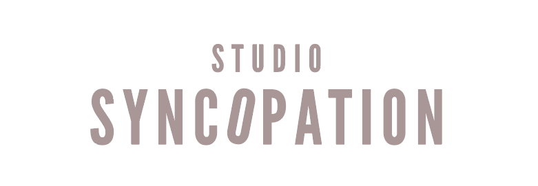 Studio Syncopation